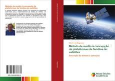 Обложка Método de auxílio à concepção de plataformas de famílias de satélites