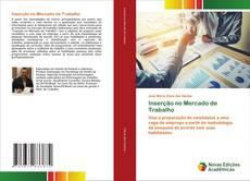 Bookcover of Inserção no Mercado de Trabalho