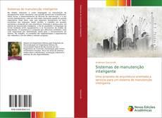 Sistemas de manutenção inteligente kitap kapağı