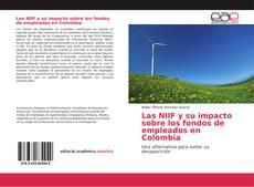 Las NIIF y su impacto sobre los fondos de empleados en Colombia