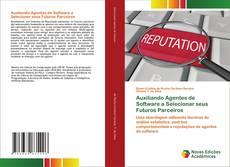 Auxiliando Agentes de Software a Selecionar seus Futuros Parceiros kitap kapağı