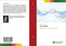Bookcover of Eu-Avatar