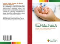 Bookcover of Livro de Bolso: Unidade de Terapia Intensiva Neonatal