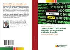 Borítókép a  SemanticPHC: Um sistema baseado em ontologias aplicada à saúde - hoz