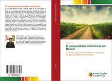 Copertina di O Neopentecostalismo no Brasil