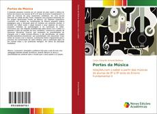Bookcover of Portas da Música