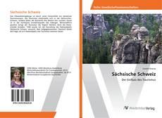 Bookcover of Sächsische Schweiz