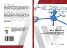 Buchcover von Viral Marketing