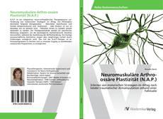 Обложка Neuromuskuläre Arthro-ossäre Plastizität (N.A.P.)