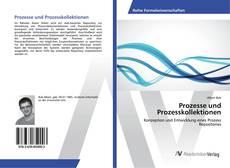 Prozesse und Prozesskollektionen kitap kapağı