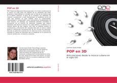 POP en 3D