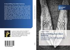 Bookcover of A Cloud Drifting from Silent Darkness