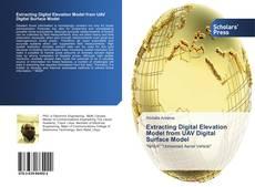Bookcover of Extracting Digital Elevation Model from UAV Digital Surface Model