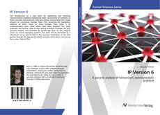 Couverture de IP Version 6