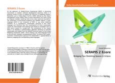 Bookcover of SERAPIS 2 Ecore