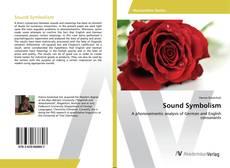 Обложка Sound Symbolism
