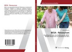 Buchcover von BESA - Ressourcen