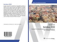 Обложка Kariakoo 2050