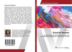Bookcover of Kreative Medien