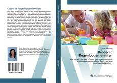 Couverture de Kinder in Regenbogenfamilien