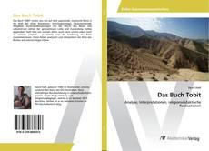 Buchcover von Das Buch Tobit