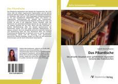 Bookcover of Das Pikardische