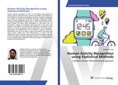 Couverture de Human Activity Recognition using Statistical Methods