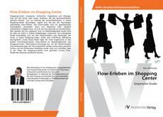Flow-Erleben im Shopping Center的封面