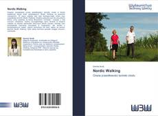Bookcover of Nordic Walking