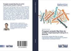 Bookcover of Przegląd narzędzi Big Data do analizy rozproszonych danych o kliencie