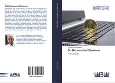 Bookcover of Od Bitcoina do Ethereum