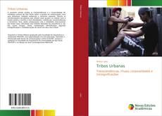Bookcover of Tribos Urbanas