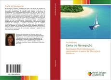 Bookcover of Carta de Navegação