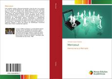 Mercosul的封面