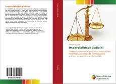 Borítókép a  Imparcialidade Judicial - hoz