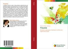 Bookcover of Trauma