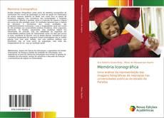 Buchcover von Memória Iconográfica
