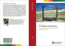 Capa do livro de A Imagem Conceitual