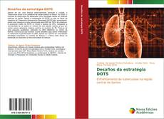 Bookcover of Desafios da estratégia DOTS