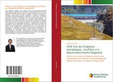 Borítókép a  UHE Foz do Chapecó: estratégias, conflitos e o Desenvolvimento Regional - hoz
