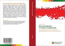 Bookcover of Ética Ocidental  e Cultura Capitalista