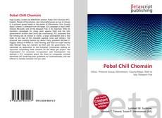 Buchcover von Pobal Chill Chomáin
