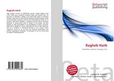 Bookcover of Ragheb Harb