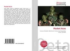 Обложка Pocket Aces