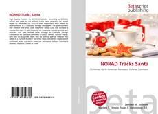 Обложка NORAD Tracks Santa