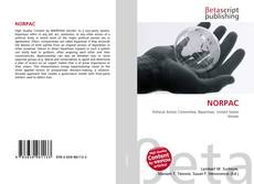 Bookcover of NORPAC
