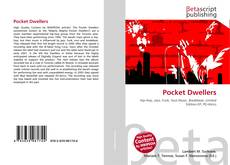 Bookcover of Pocket Dwellers