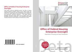 an introduction to the labor departments office of federal contract compliance programs ofccp and ef Contract labor category see processing timecards using contract-specific labor categories, adding the contract labor category field to self-service time entry in the jd edwards enterpriseone applications project and government contract accounting implementation guide.