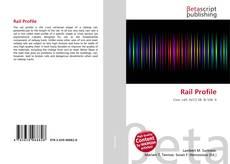Bookcover of Rail Profile