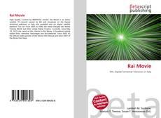 Bookcover of Rai Movie